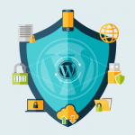 5 wskazówek do zabezpieczenia WordPress